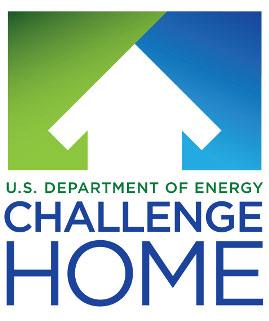 DOE-Challenge-Home-logo-LG